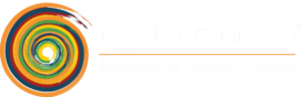 Myelin Foundry Logo
